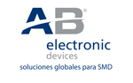 AB Electronic Devices S.L.