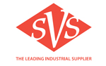 Static Vision Specialists Ltd (SVS)