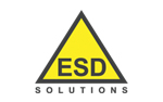 ESD Solutions S.R.L.